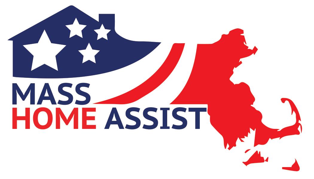 Mass Home Assist